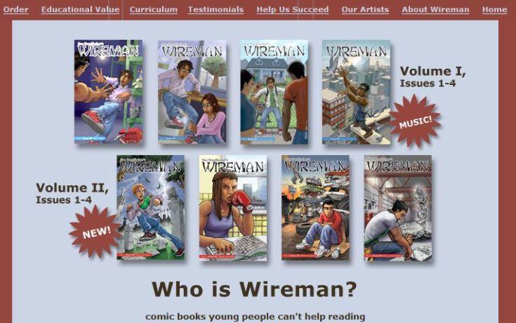 wireman.jpg