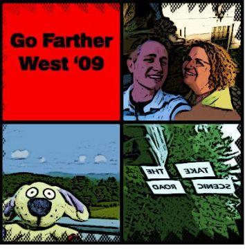 gofartherwest1