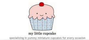 mylittlecupcake